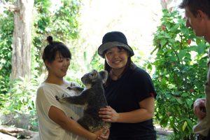 zoo_997