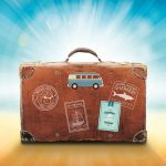 luggage-1149289_640