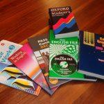 school-books-99476_640